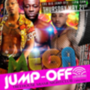 Jump-Off-events2020.jpg