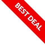 best-deal-ribbon21.png