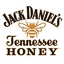 JD-HoneyWEB.png