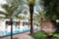 gallery-amenities-16-1024x683.jpg