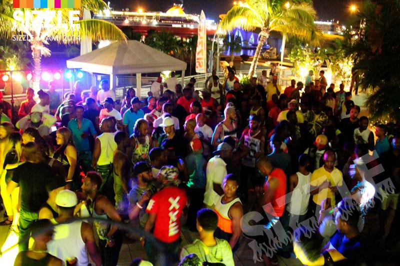 BONGOS2014 10.jpg