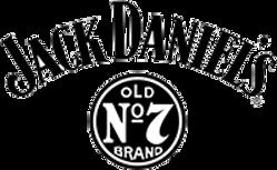 Jack_Daniels-WEB.png