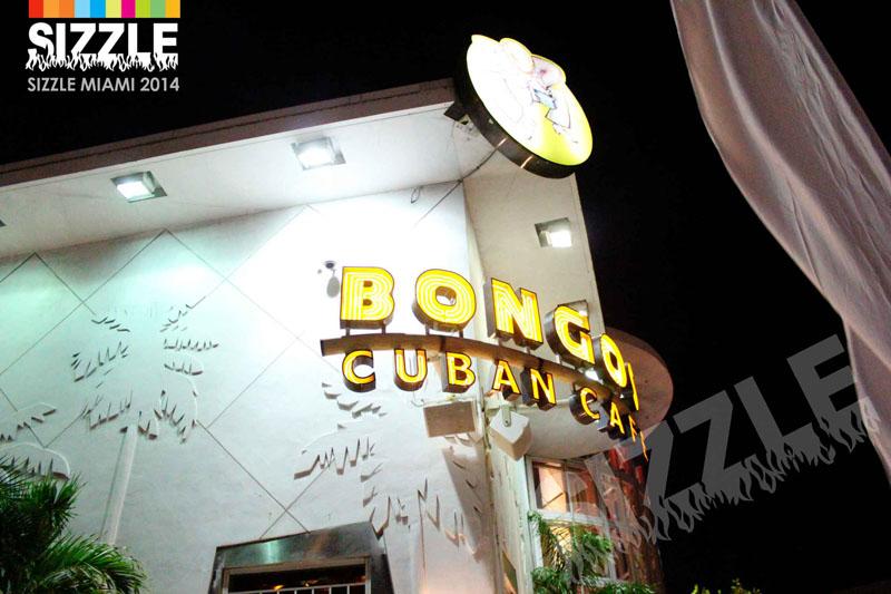 BONGOS2014 18.jpg