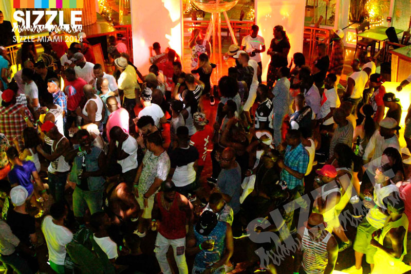 BONGOS2014 7.jpg