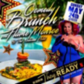comedy-brunch-events2020.jpg