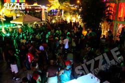 BONGOS2014 12.jpg
