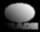 trade-logo.png