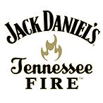 JackFire_Preferred_LockUpWEB.png