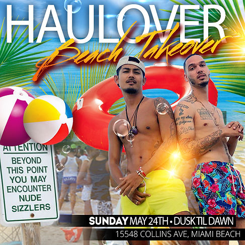 haulover-events2020.jpg