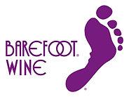 Barefoot-(lr).jpg
