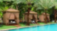 expedia-pool-cabanas.jpg