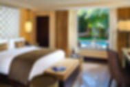 cabana-room4-1024x682.jpg