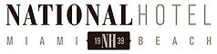 National-Hotel-Full-Logo-small.jpg