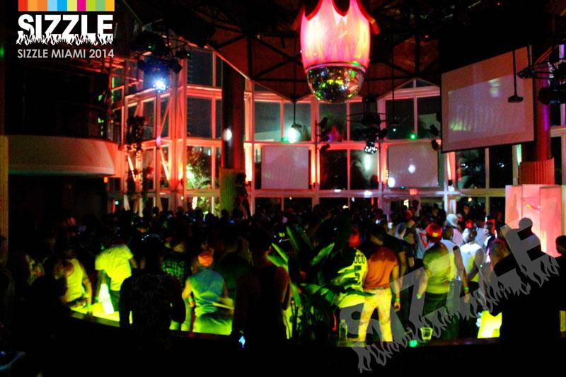 BONGOS2014 9.jpg