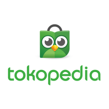 tokopedia.png