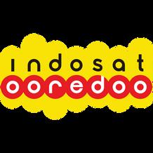 indosat.png