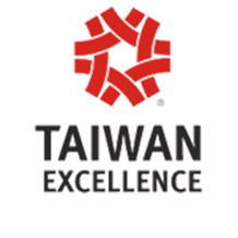 taiwan excellence.png