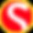 LOGO SMN new alt 3.png