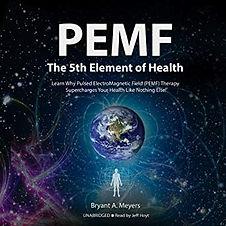 PEMF.jpg