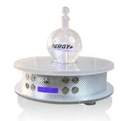 Airnergy Avant Garde2