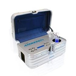 Airnergy Travel Plus - open 235