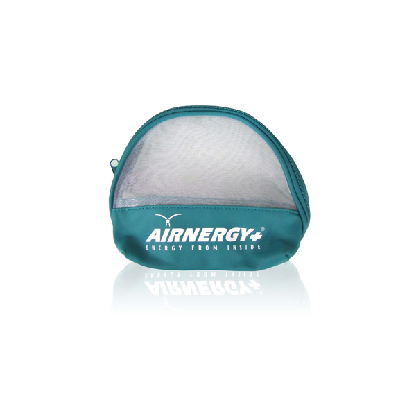 Airnergy Cannula Bag