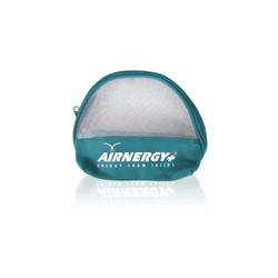 Airnergy Cannula Bag