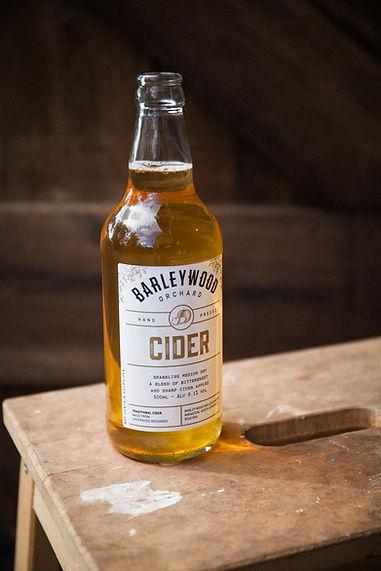 Cider-11-2.jpg