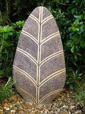 Tall-leaf-300x400.jpg