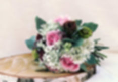 Wedding-Bouquet-Table.jpg