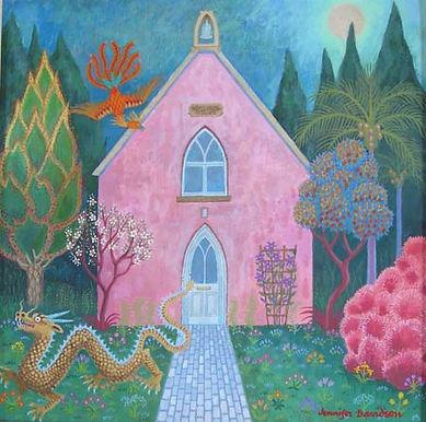 the_old_schoolhouse.jpg