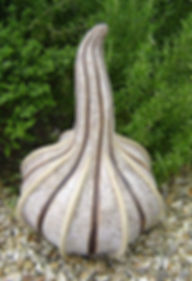 Gourd_large.jpg