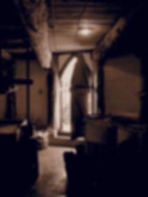 cider barn blacknwhite-2.jpg