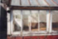 15roughgreenhouse-1.jpg