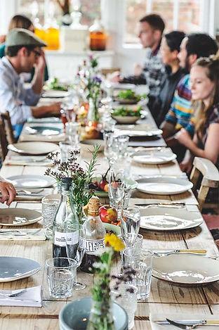 185_dining_table.jpg