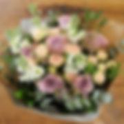 Bouquet-2-Image-2.jpg