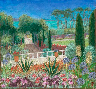 Exotic garden Tresco.jpg