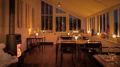 Credit+Iain+Pennington+Winter+Glasshouse