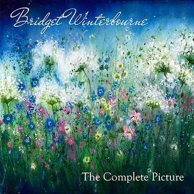 The Complete Picture Book Cover.jpg