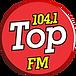 Logotipo_da_Top_FM.png