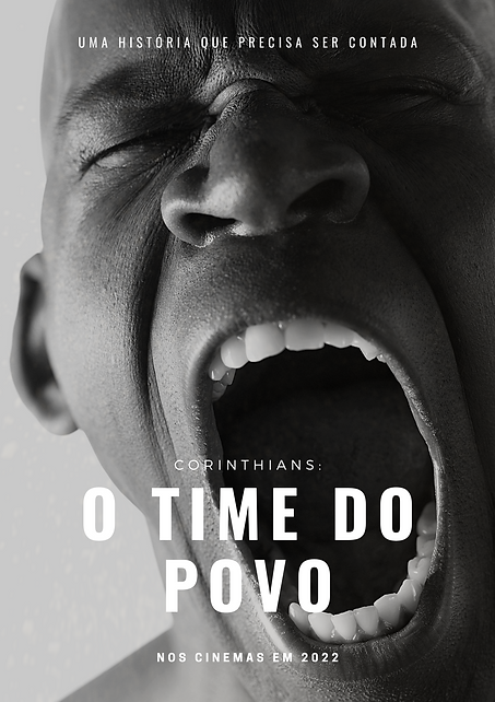 POSTER O TIME DO POVO 2021.png