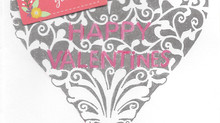 Romance is in the Air, pamper your loved one or yourself to wonderful massage!