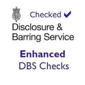 Enhanced DBS.jpg