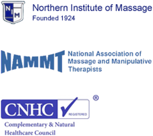 nim-nammt-cnhc-logo.png