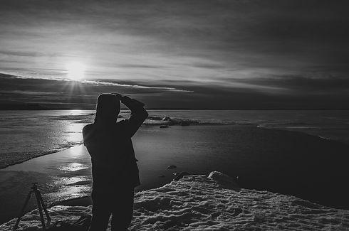 Sunset shooting.jpg