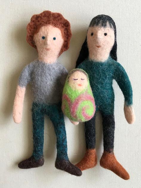 Doll Family.jpg