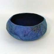 Blue bowl 3.jpg
