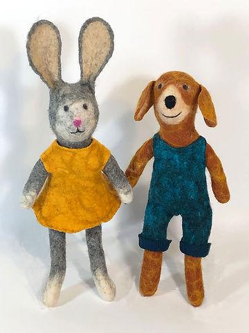 Rabbit yellow and dog3.jpg