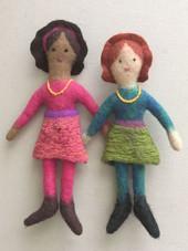 2 Dolls 2.jpg