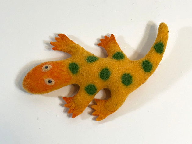 Little Salamander.jpg